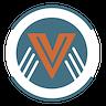 Logo of Valley Venture Mentors