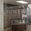 Host at Downtown Tower Executive Office Suites
