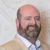 Host at Bethesda Crossing
