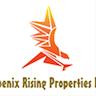 Logo of Phoenix Rising LLC