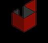 Logo of Boardroom Workplaces - Cherry Creek