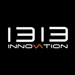 Logo of 1313 Innovation