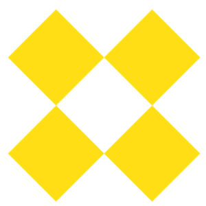 Logo of Venture X | West Palm Beach Rosemary Square