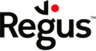 Logo of Regus | Wilshire Beverly