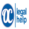 Logo of OC LEGAL HELP