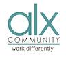 Logo of ALX Community