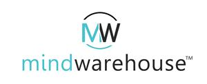 Logo of mindwarehouse