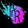 Logo of RinR Station