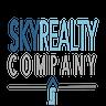 Logo of Sky Realty Company