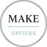 Logo of MakeOffices | Glover Park