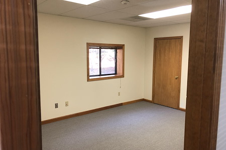 Upper Cape Executive Suites - Office 5