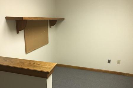 Upper Cape Executive Suites - Team Office 2