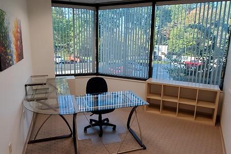 TRUE Space | Smyrna - Office 2S