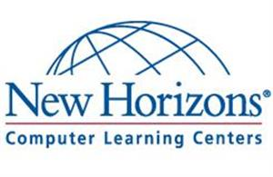 Logo of New Horizons Learning Group Sacramento