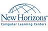 Logo of New Horizons Learning Group Burbank