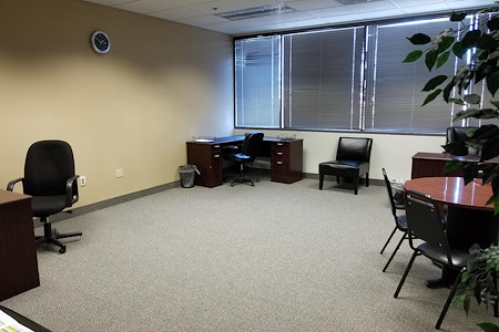 Blue Sun Office Suites - 275