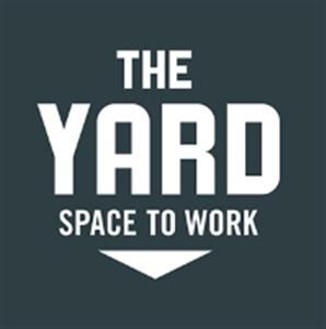 Logo of The Yard: Eastern Market