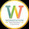 Host at Workstation West Berkeley