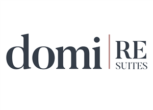Logo of Domi|RE Suites - Lafayette