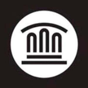 Logo of Capstone Executive Offices  - 30 Wall Street