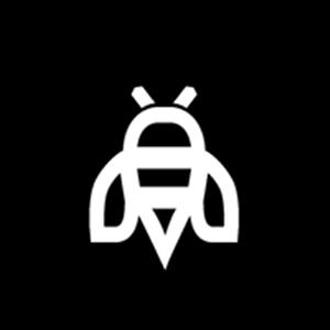 Logo of Industrious NYC Brooklyn