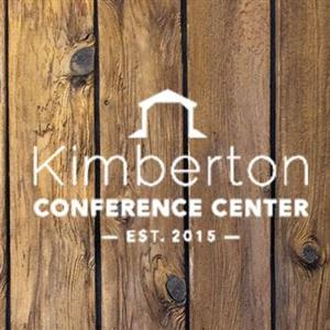 Logo of Kimberton Conference Center