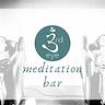 Logo of 3rd Eye Meditation Bar