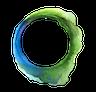 Logo of Rowan Tree LLC