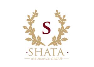 Logo of Shata Insurance Group