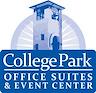 Logo of College Park Office Suites