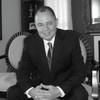 Host at Agent Plus Realty