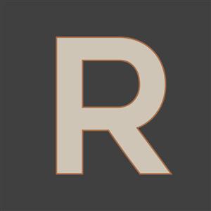 Logo of The Reserve - Edina