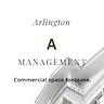 Logo of Arlington