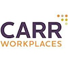 Host at Carr Workplaces - Embarcadero Center