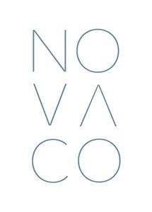 Logo of NOVA CONCEPTS