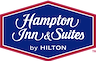 Logo of Hampton Inn & Suites Mt Prospect