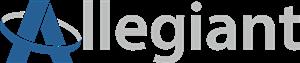Logo of Allegiant Innovation Center