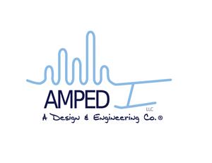 Logo of Amped I