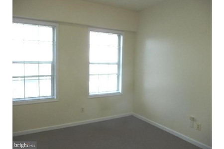 Semple-Dormer Properties LLC - 1 office to share