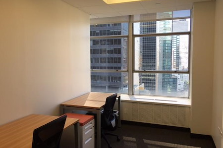 Corporate Suites: 757 3rd Ave (47th St.) - Suite 2009