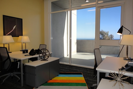 Regus | Malibu Vista at Carbon Beach - 201