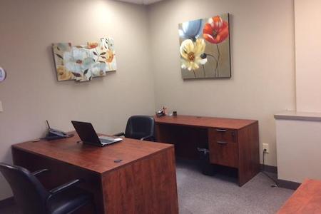 Farmers Insurance - Office 1