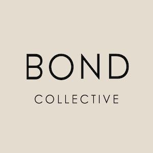 Logo of Bond Collective Bushwick