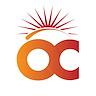 Logo of France OffiCenter