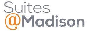 Logo of Suites@Madison