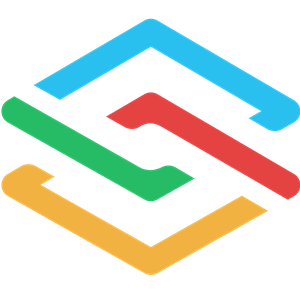Logo of Sandbox Suites - South Park