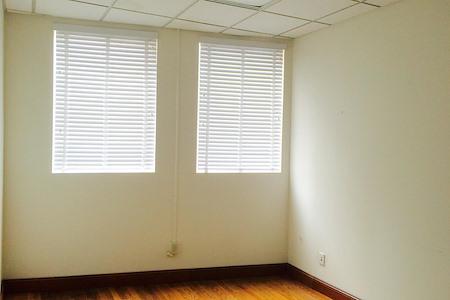 Capitol Center Offices - Suite 209