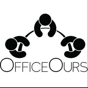 Logo of OfficeOurs-Spotswood