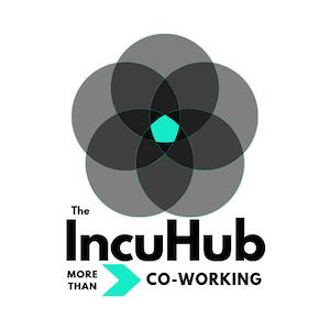 Logo of The IncuHub