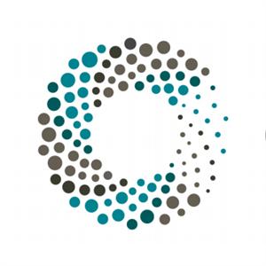 Logo of Covo SF
